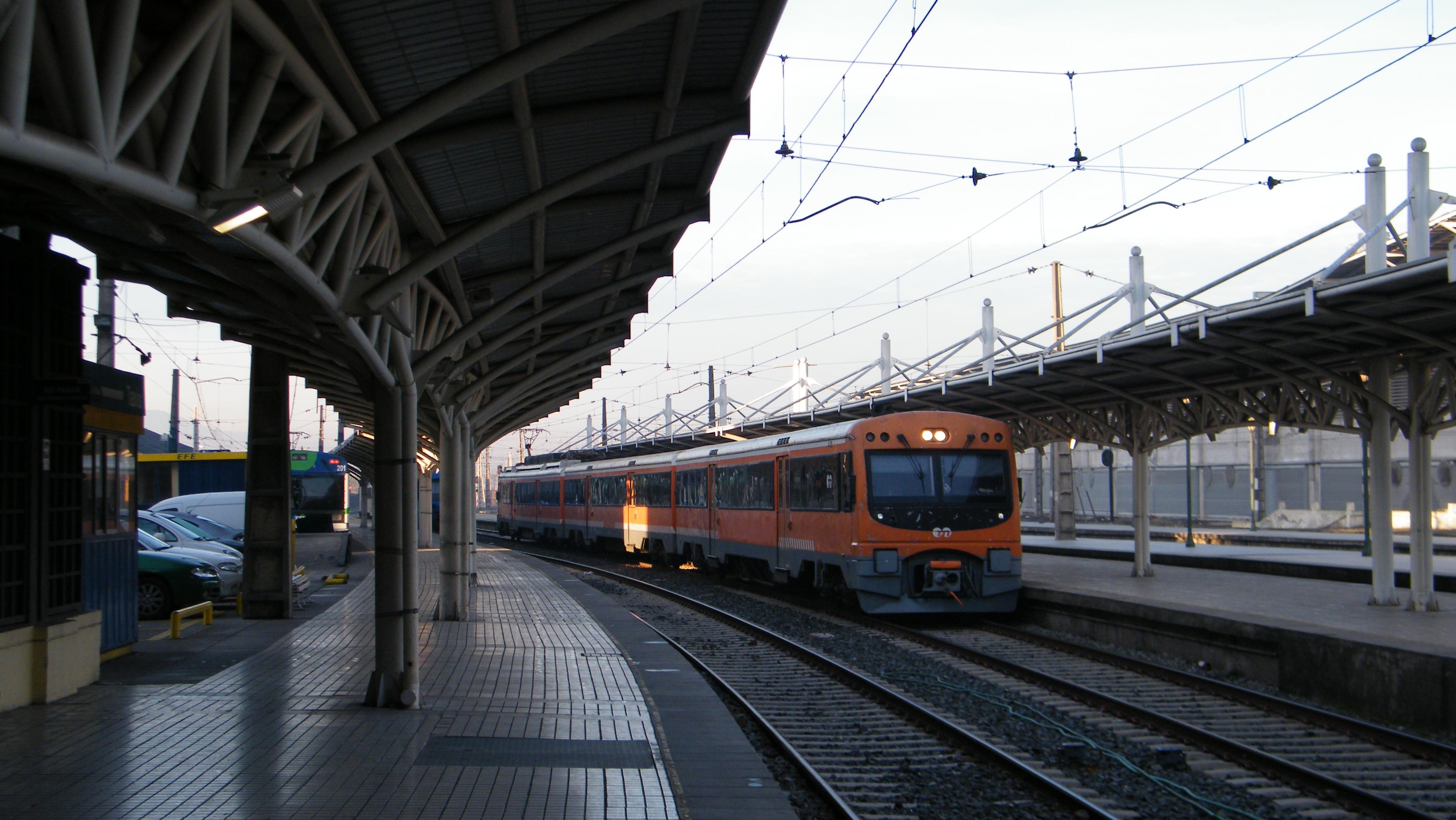tren-a or trenbolone-acetate