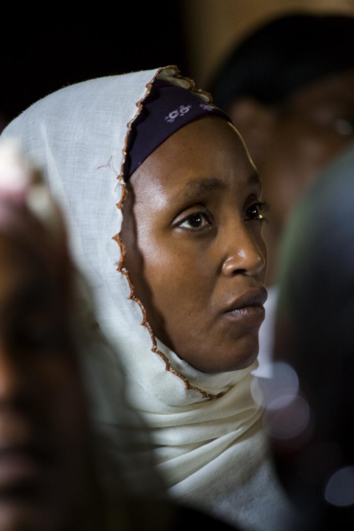 ethiopian womans rights Women's rights and gender equality the low social status of ethiopian women lies at the root of violence against them and the tragic cases of two teenagers have galvanised.