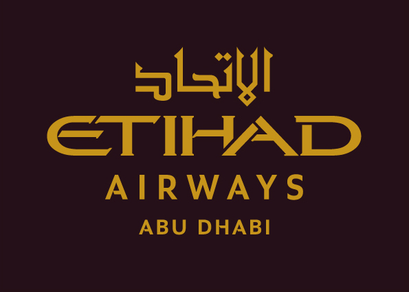 etihad airways logo man city wwwpixsharkcom images