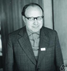 Eugene Dynkin.jpg