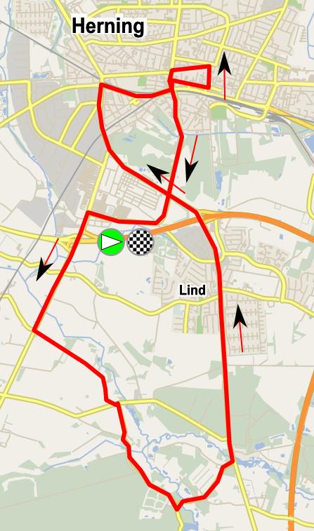 course en ligne f 233 minine espoir aux chionnats d europe de cyclisme sur route 2017 wikip 233 dia
