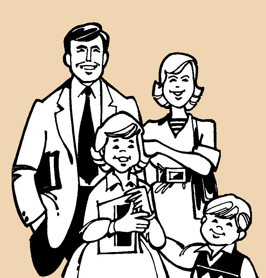 File familia wikimedia commons for Cuarto mandamiento