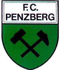 FC Penzberg association football club