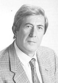 Fabrizio Abbate anni ottanta.jpg