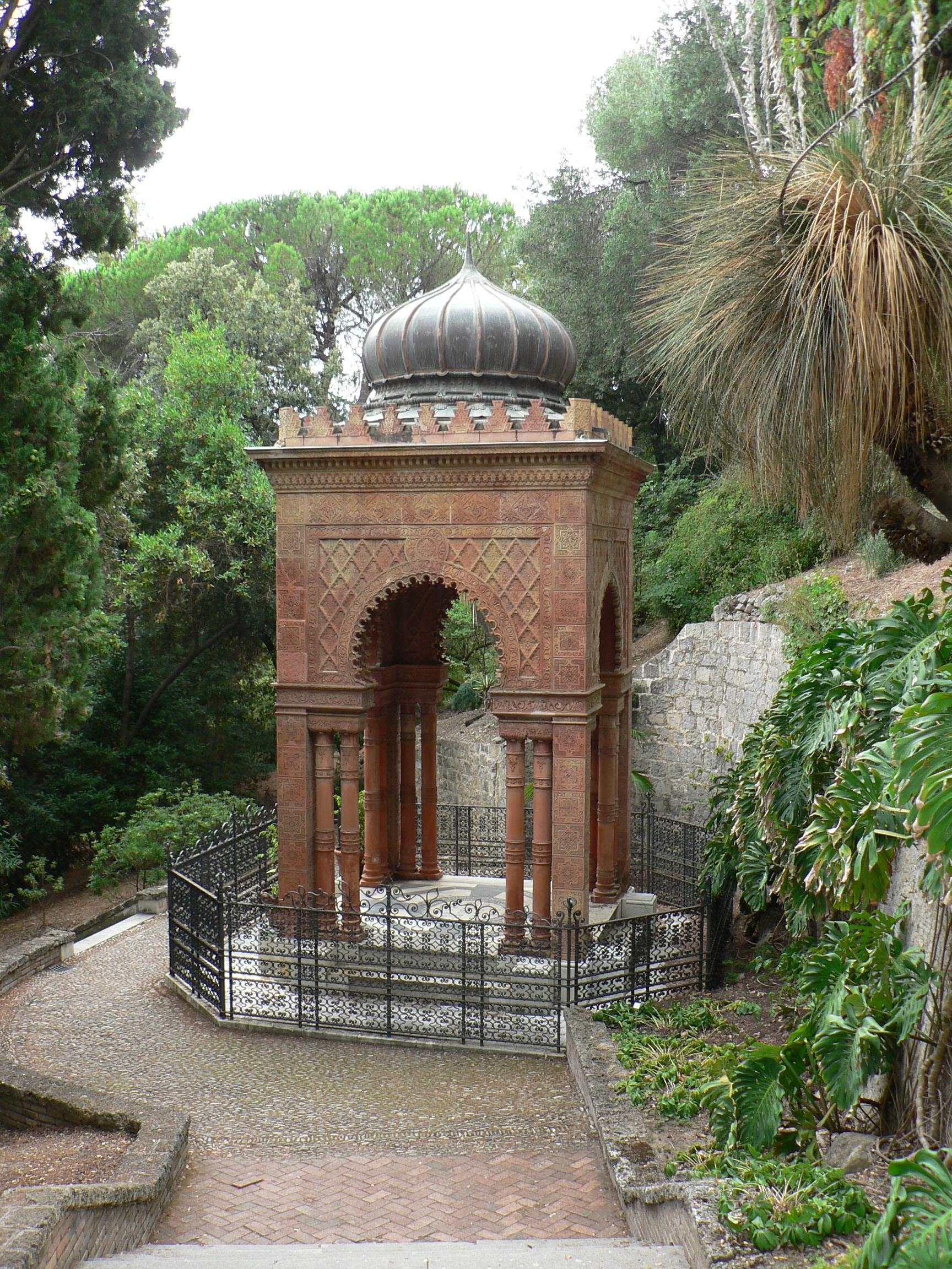 File Fale Giardini Botanici Hanbury In Ventimiglia 435