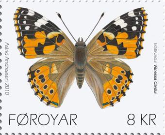 Faroese_stamp_682.jpg