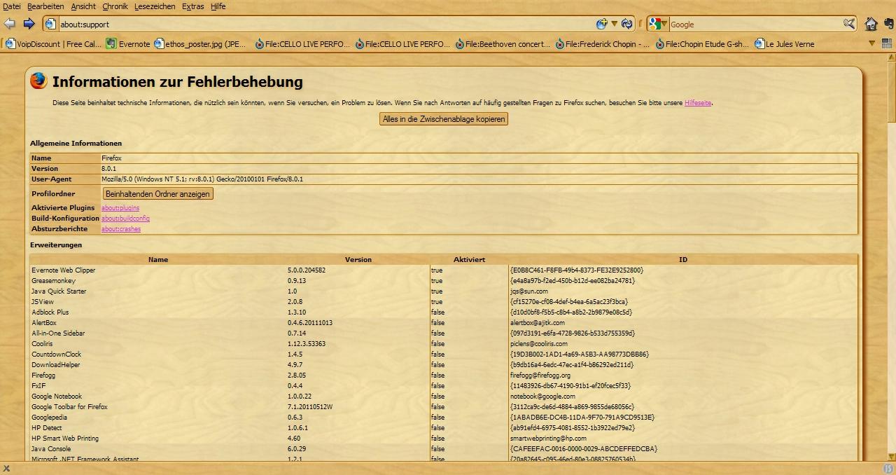 File:Firefox 8 0 1 mit Walnut 2 unter Windows XP jpg