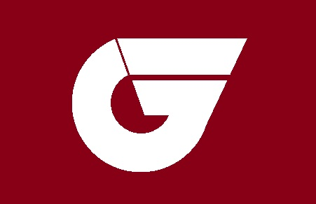 File:Flag of Muraoka Hyogo.JPG