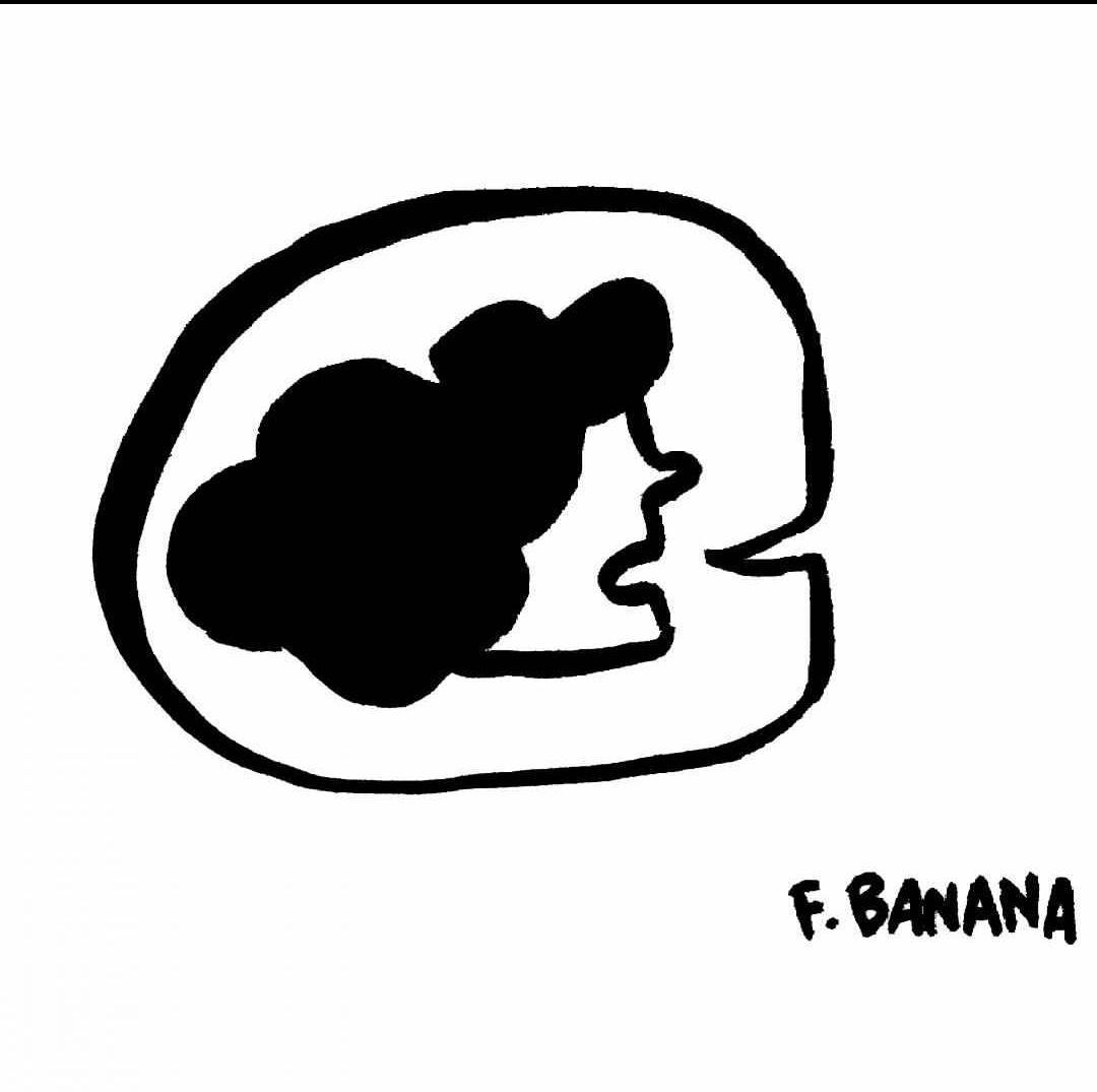 Flavita Banana Wikipedia
