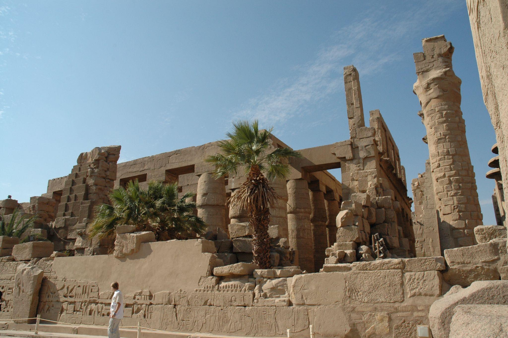 tempio di karnak yahoo dating