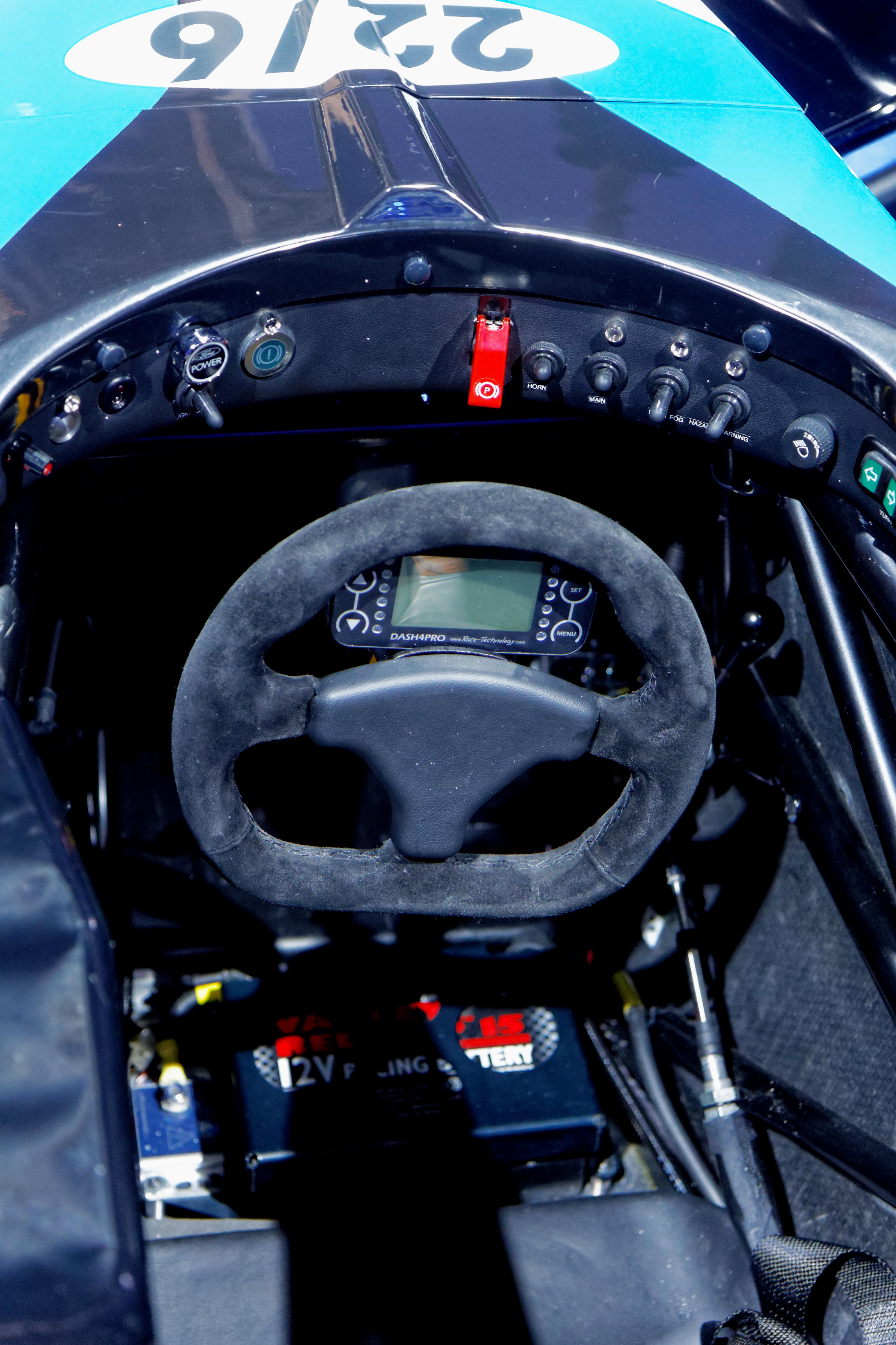 File Formula Ford 1 0L Mondial de l Automobile de Paris 2012 005