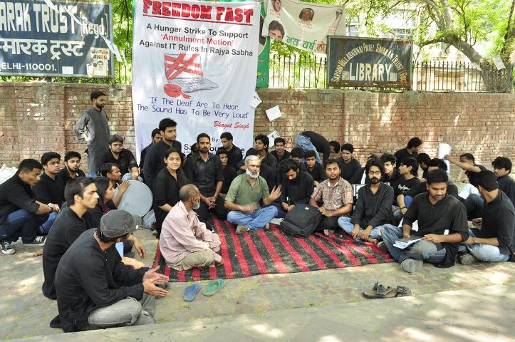 File:Freedom Fast: India's Intolerance