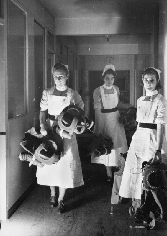 Enemas For Children In The 40s And 50s Videos