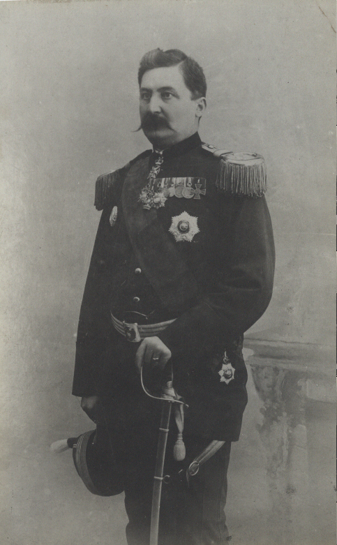 File General Dimitrije Cincar Markovic Jpg Wikimedia Commons