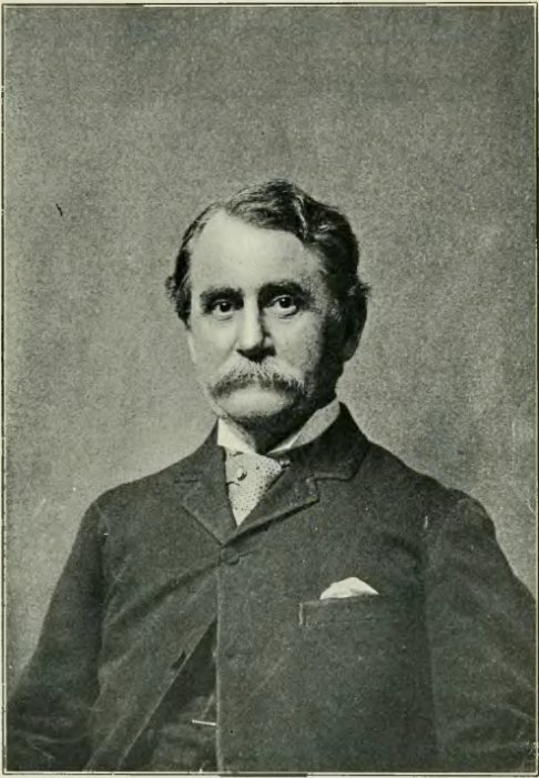 George H. Yewell - History of Iowa.jpg