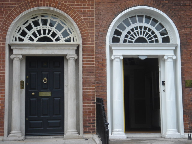 FileGeorgian doors in Fitzwilliam Square - geograph.org.uk - 228788. & File:Georgian doors in Fitzwilliam Square - geograph.org.uk ... pezcame.com