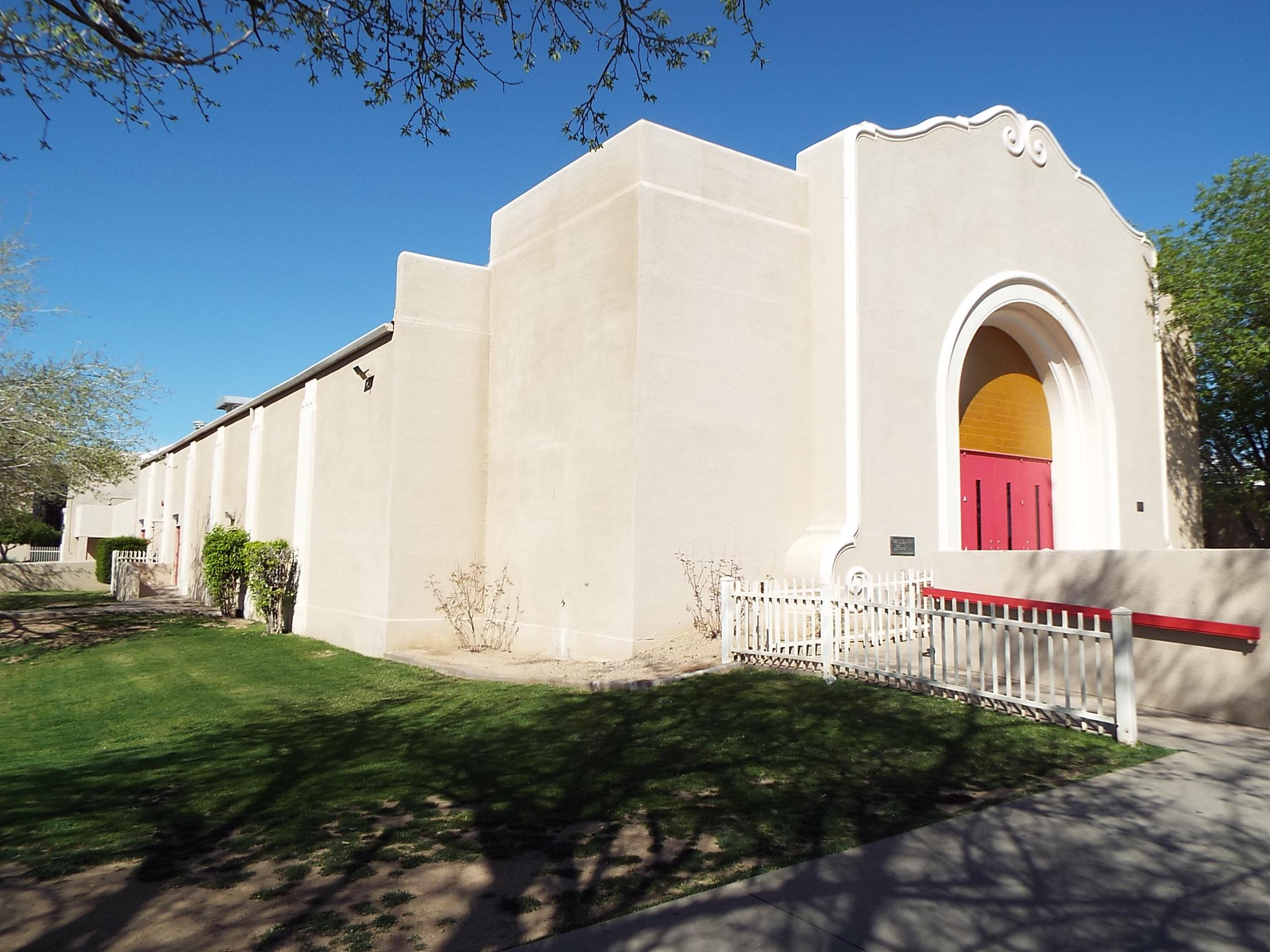 Properties Of Smith Chart: List of historic properties in Glendale Arizona - Wikipedia,Chart