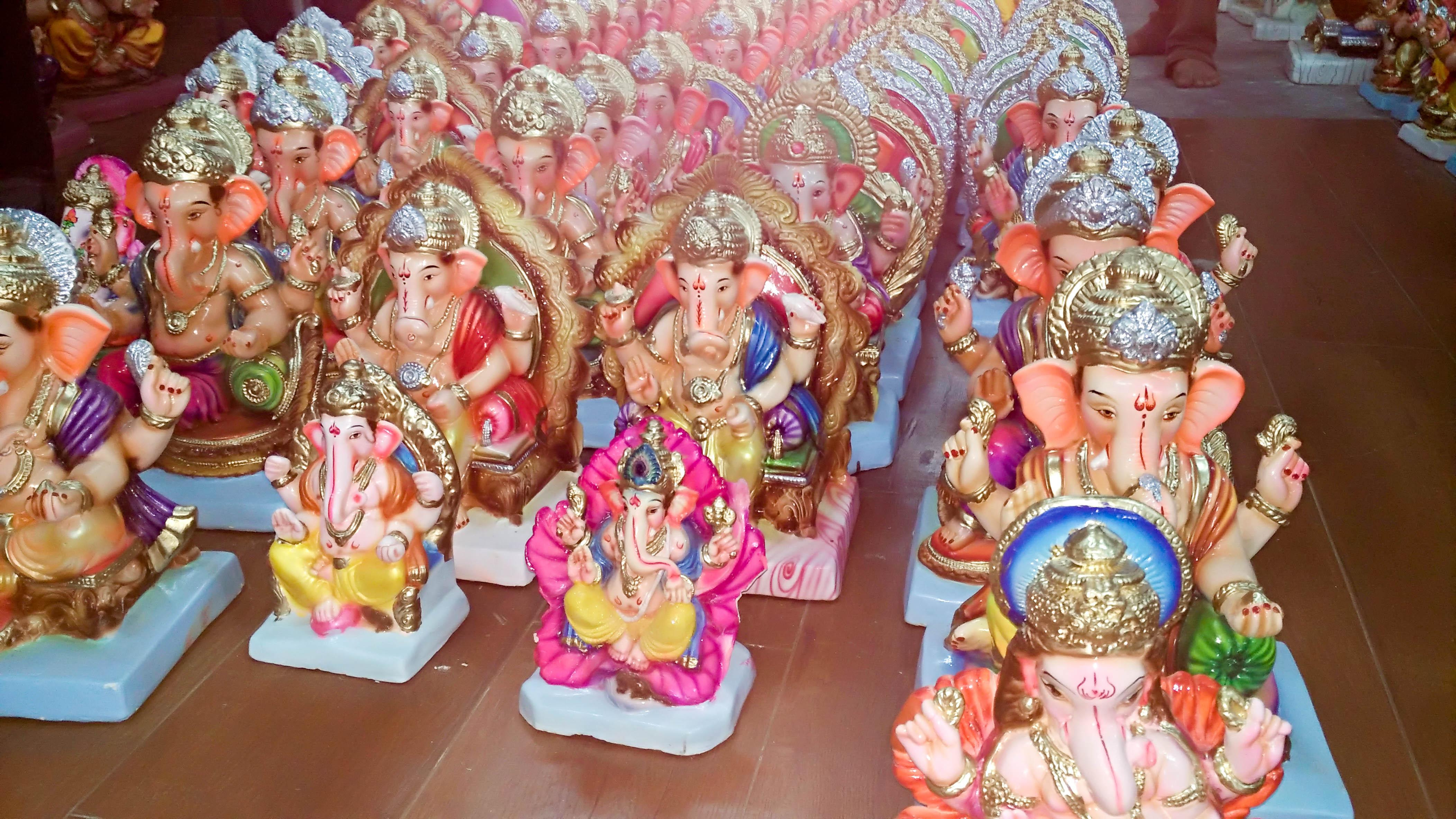 Ganesh Chaturthi 2020 date, tithi, significance, and Vrat Katha