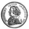 Gottfried Jacob Jaenisch-Gedankmuenze.jpg