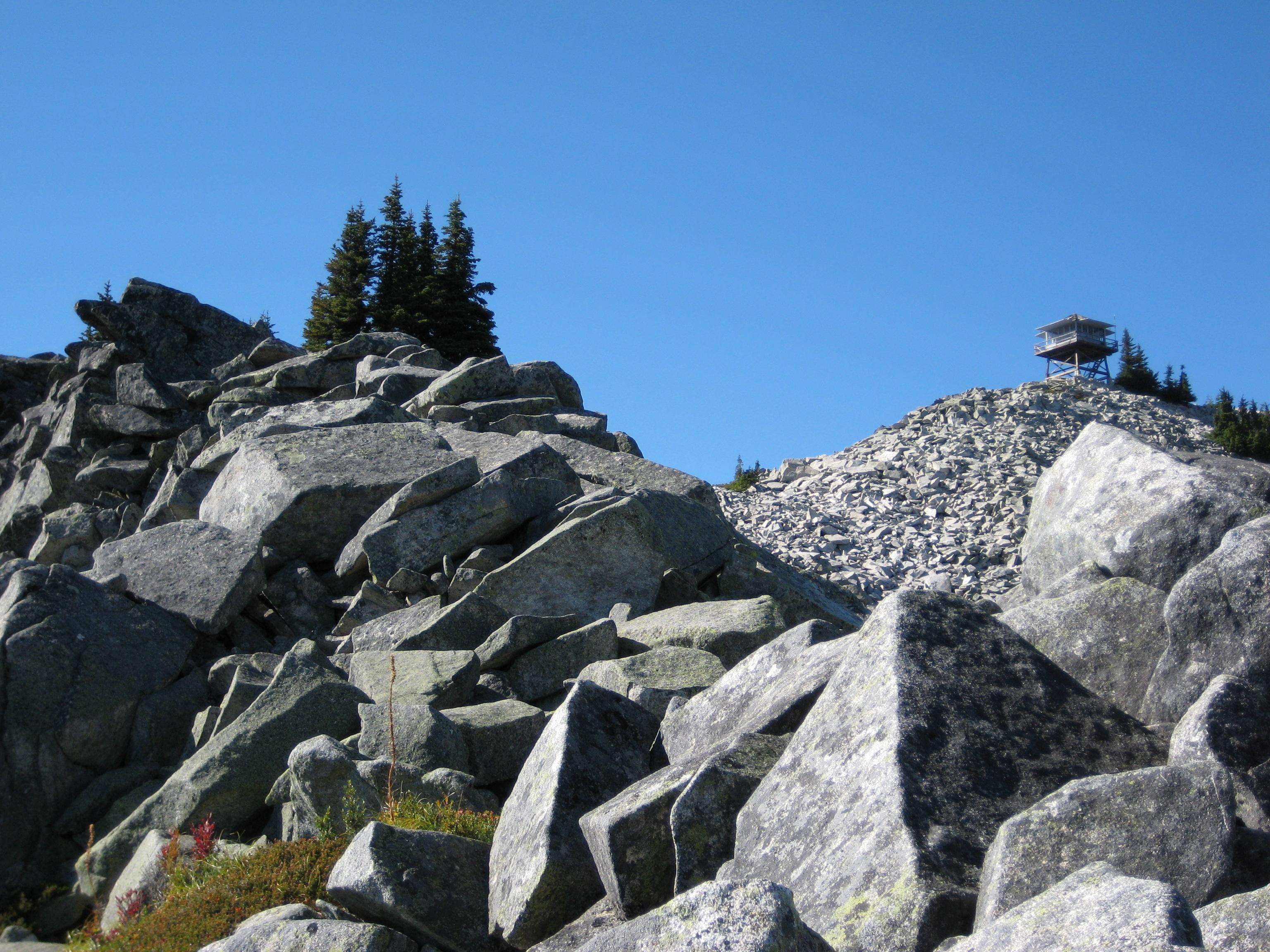 file granite mountain king county wa jpg wikimedia commons