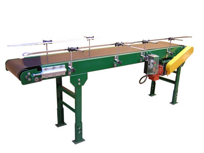 Виды конвейер купить фольксваген транспортер 2014 года выпуска