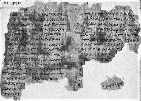 File:Grenfell-Hunt Papyrus.png