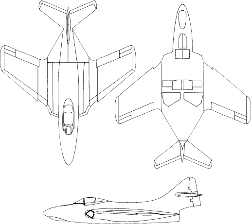 Cougar Face Line Drawing : Grumman f cougar military wiki fandom powered by wikia