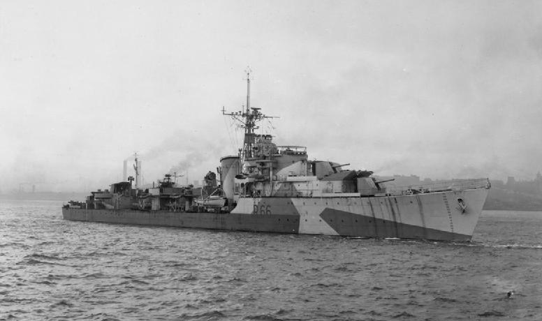 HMS_Zambesi_1944_IWM_FL_9776.jpg