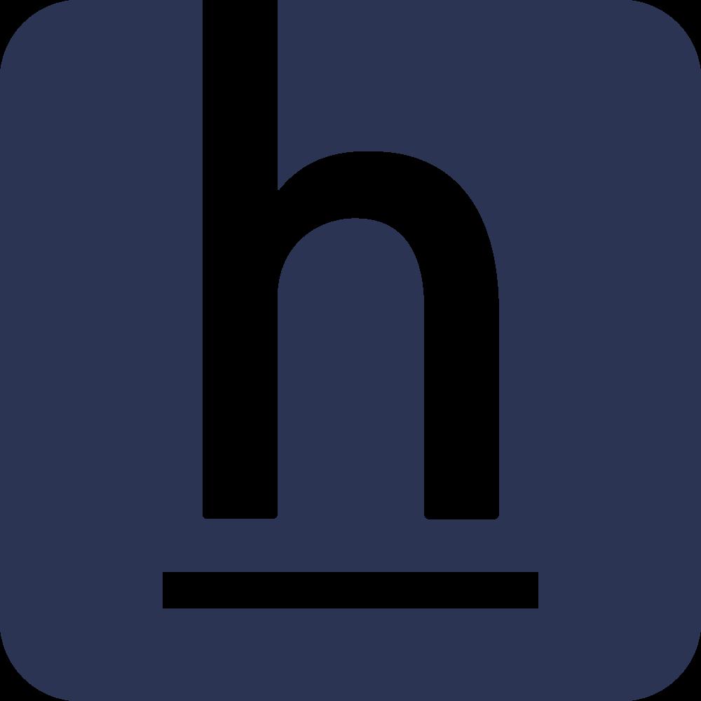 Hackathon - Hackocracy Certificate