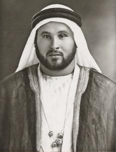 Hasan Salama Palestinian commander