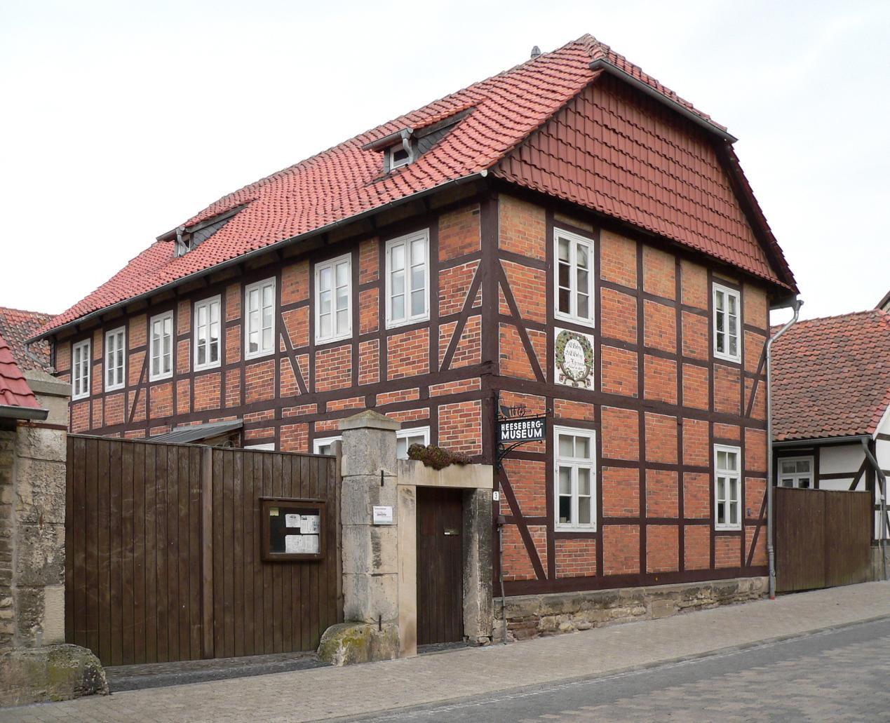 Watenstedt (Gevensleben)