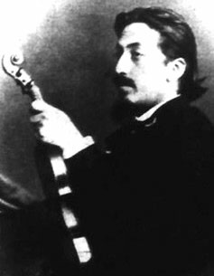 English: Henryk Wieniawski (10 July 1835 – 31 ...