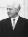 Hermann Schäfer 1953 (cropped).png