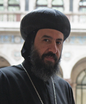 [Obrazek: His_Grace_Bishop_Angaelos_of_the_Coptic_...Centre.jpg]