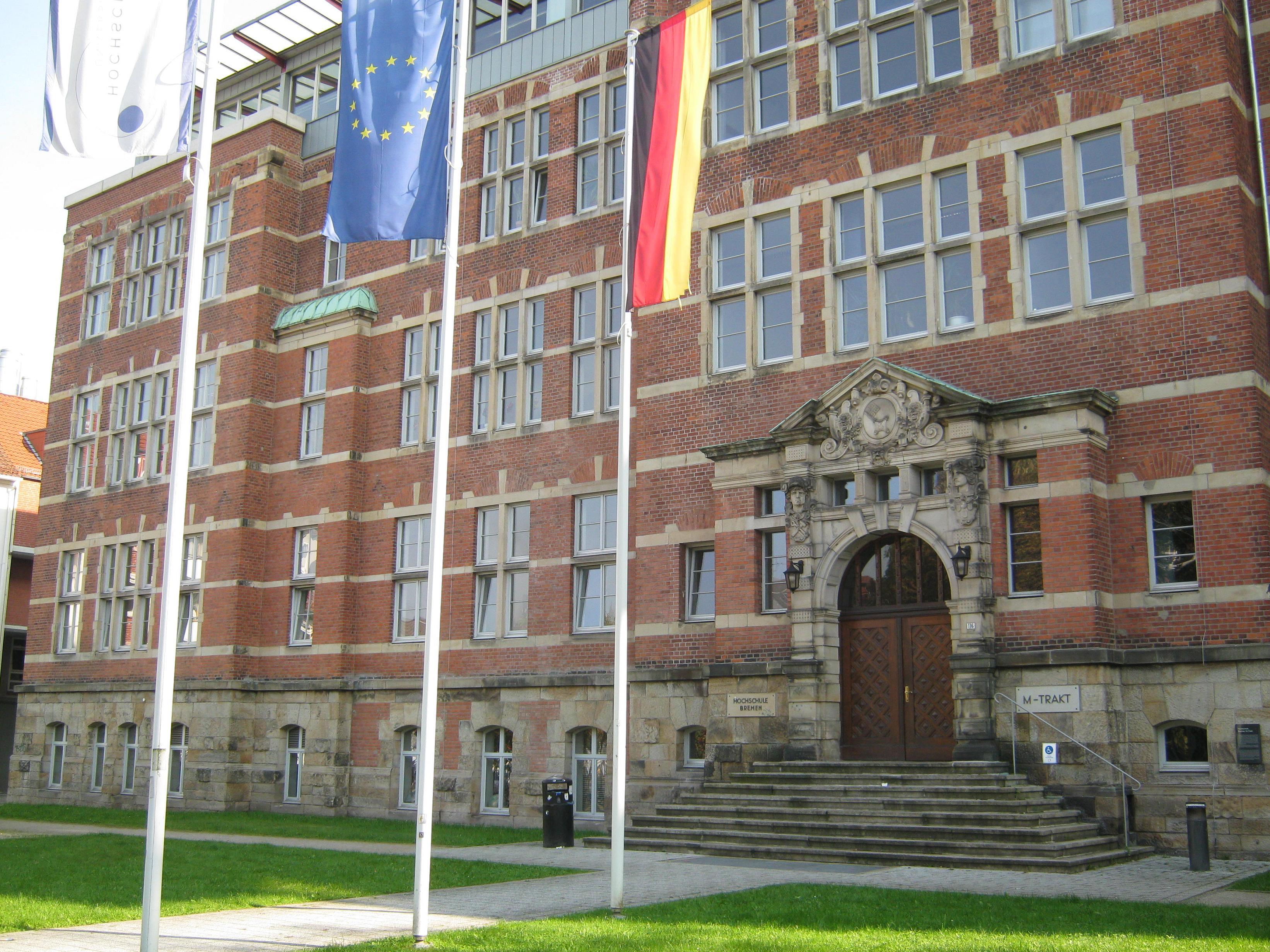Hs Bremen Dreamspark