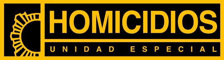гомицидии