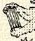 Homokóra (heraldika).PNG