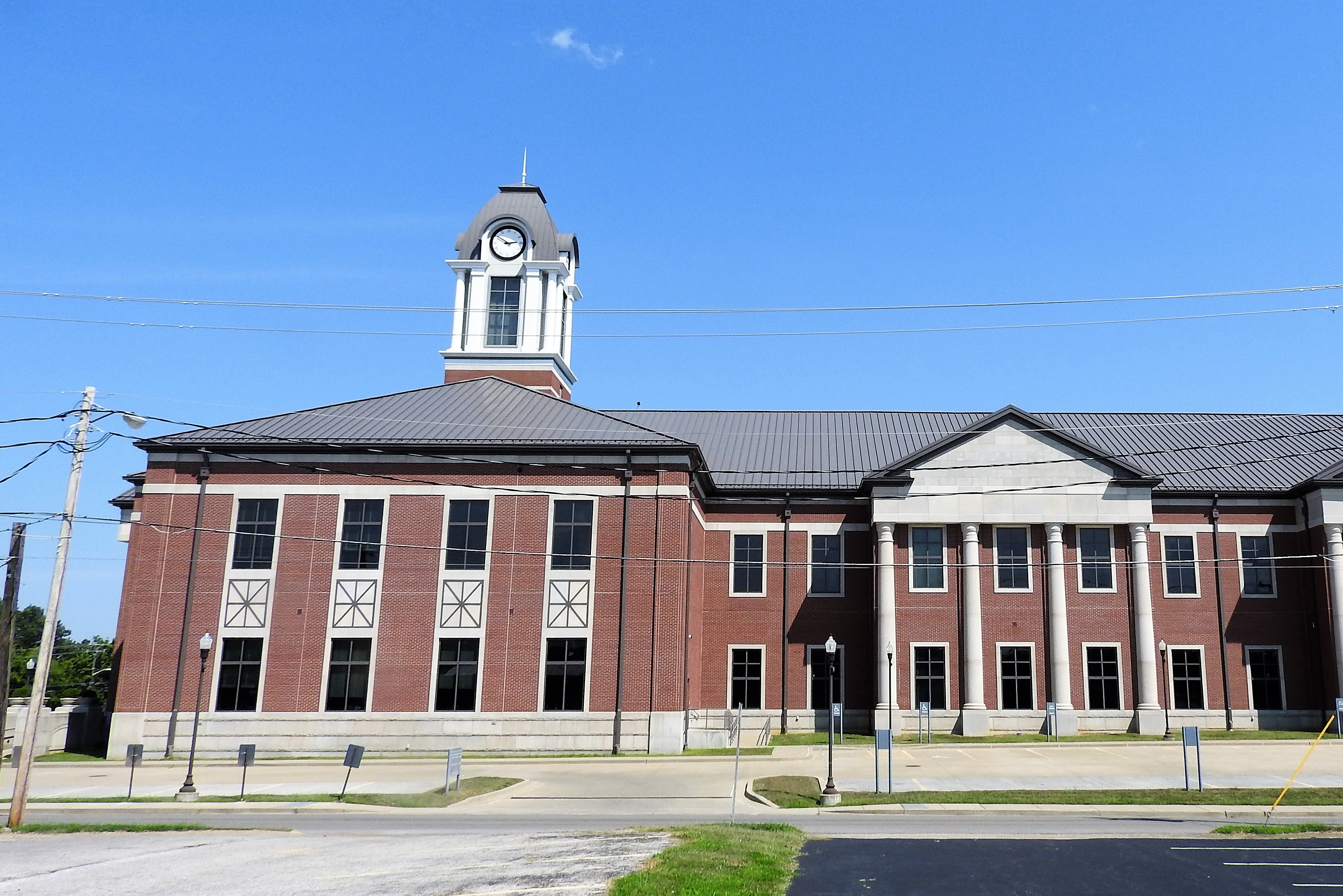 file hopkins county circuit court madisonville ky jeh jpg rh commons wikimedia org