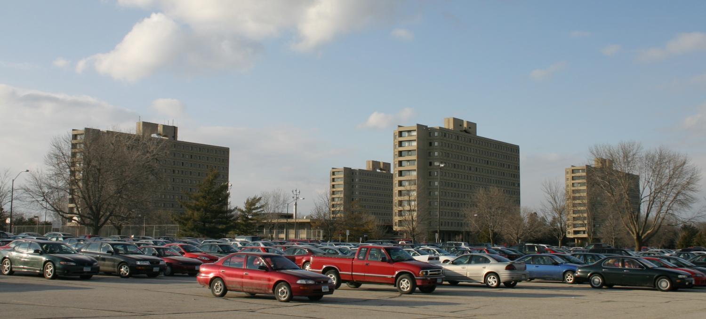 University Of Iowa Hospital Emergency Room