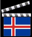 Icelandfilm.png