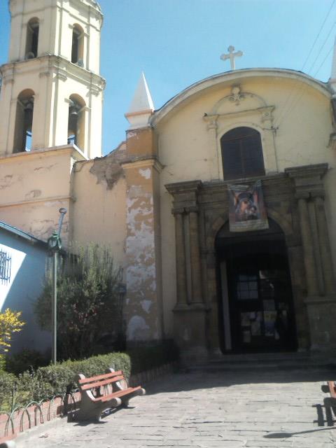 Iglesia San Sebastian.jpg