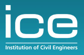 Institution of Civil Engineers.png
