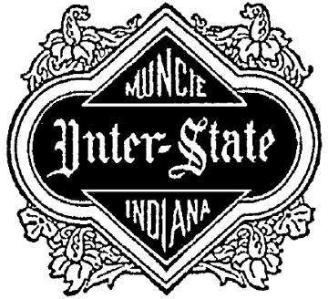 Inter-state_1916-0419.jpg