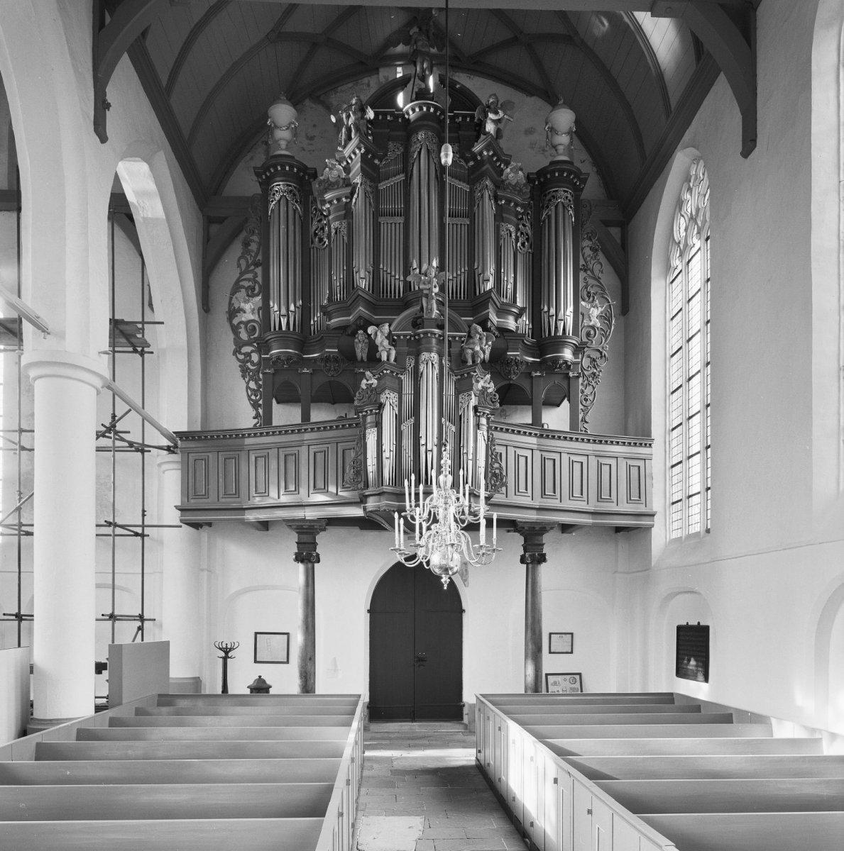 Datei interieur aanzicht orgel vollenhove 20350515 for Interieur niederlande