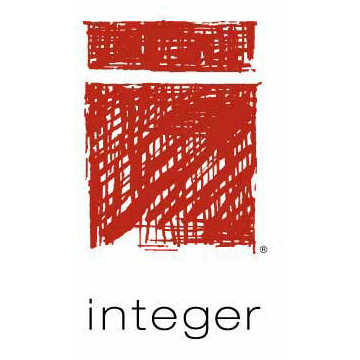 The Integer Group logo