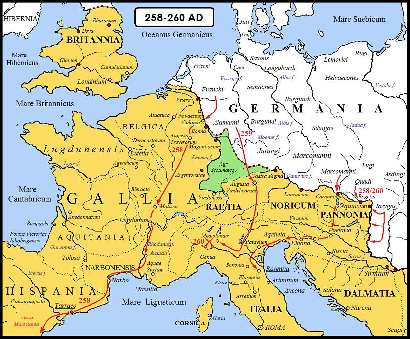 Battaglia di milano 260 wikipedia for Battaglia di milano
