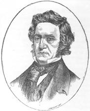 Jackson Morton American politician