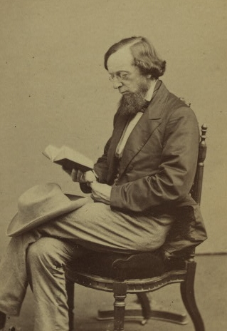 File:James Freeman Clarke reading-cropped.jpg