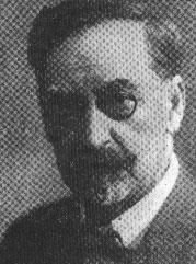 Jan Šír (1868-1928).jpg