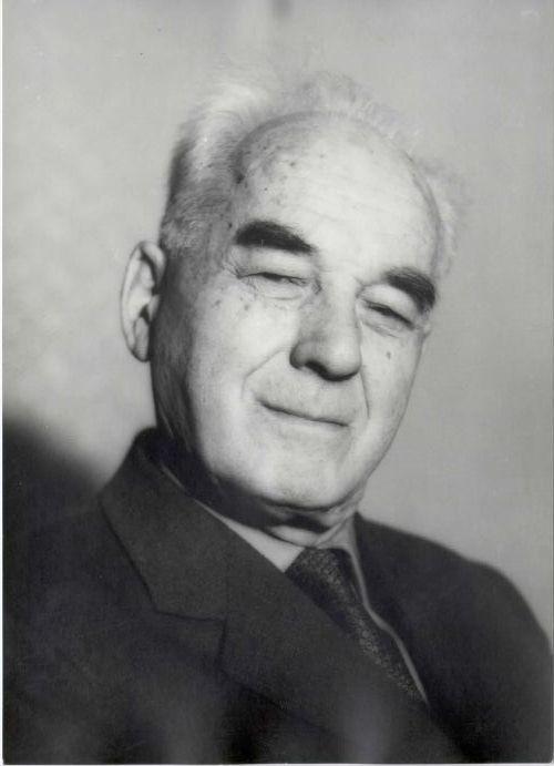 Janko Ravnik salary